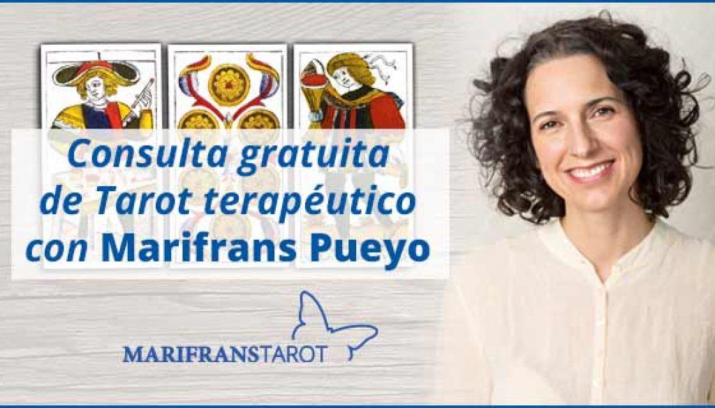20-10-2017-Consulta gratuita de Tarot terapéutico en marifranstarot.com