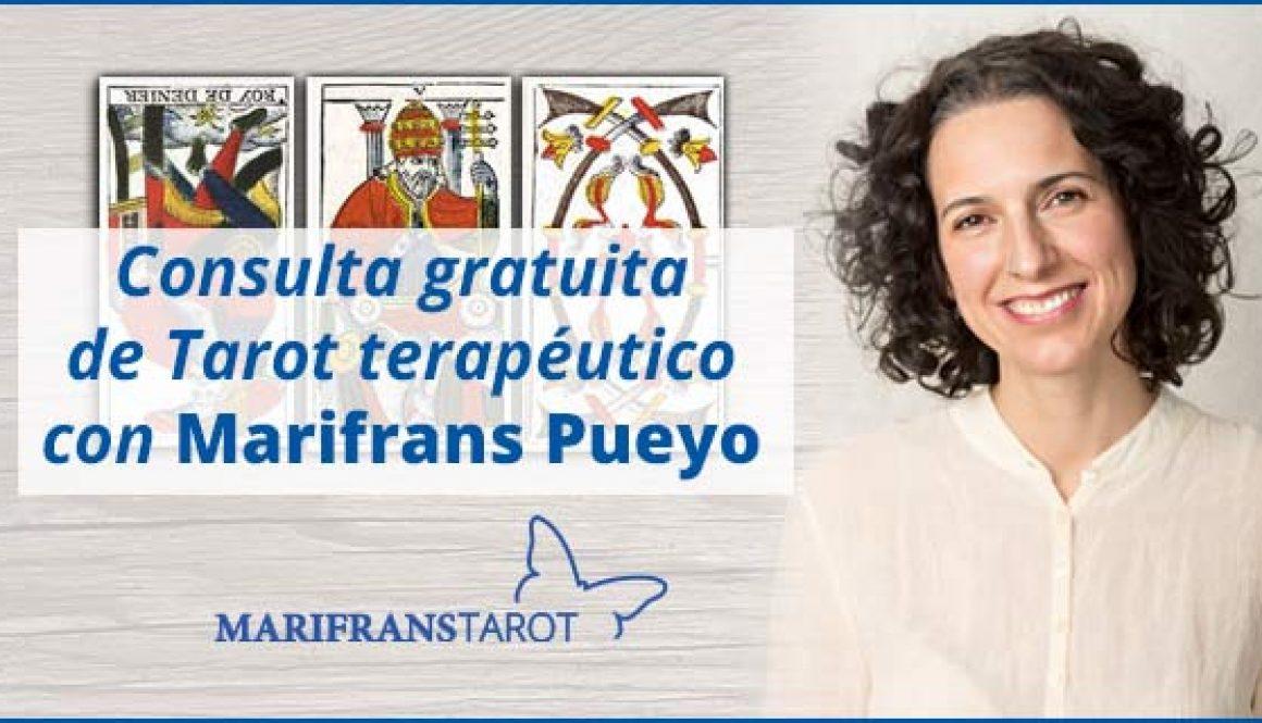 consulta-tarot-terapéutico-con-marifrans-20-11-2020